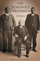 The Seminole freedmen : a history