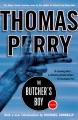 The butcher's boy : a novel