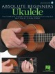 Absolute beginners. Ukulele