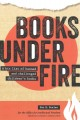 Books under fire : a hit list of banned and challenged children's books