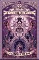 Under the Pendulum Sun : a novel of the fae