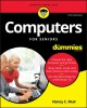 Computers for seniors for dummies®