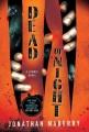 Dead of night : a zombie novel