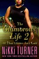 The glamorous life 2 : all that glitters isn't gold