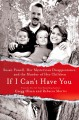If I can't have you : Susan Powell, her mysterious disappearance, and the murder of her children
