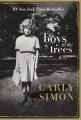 Boys in the trees : a memoir