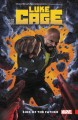 Luke Cage. Vol. 1 : sins of the father