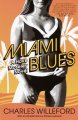 Miami blues : a novel