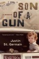 Son of a gun : a memoir