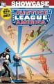Justice League of America. Vol. 1
