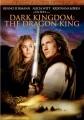 Dark kingdom the dragon king