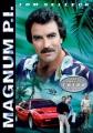 Magnum, P.I. Season 3.