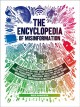 The encyclopedia of misinformation : a compendium of imitations, spoofs, delusions, simulations, counterfeits, impostors, illusions, confabulations, skullduggery, frauds, pseudoscience, propaganda, hoaxes, flimflam, pranks, hornswoggle, conspiracies & miscellaneous fakery