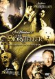 Jim Henson's The storyteller the definitive collection