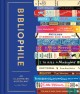 Bibliophile : an illustrated miscellany