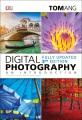 Digital photography : an introduction