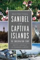Protecting Sanibel and Captiva Islands : the conservation story