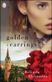 Golden earrings : a novel