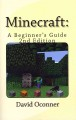 Minecraft : a beginner's guide