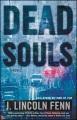 Dead souls : a novel