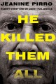 He killed them all : Robert Durst and my quest for justice