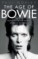 The age of Bowie : how David Bowie made a world of difference