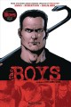 The boys omnibus. Volume one