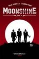 Moonshine. Vol. 1