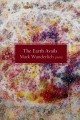 The earth avails : poems
