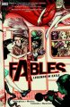 Fables. Vol. 1, Legends in exile