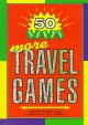50 nifty : more travel games