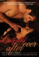 Lustfully ever after : fairy tale erotic romance