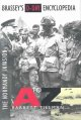Brassey's D-Day encyclopedia : the Normandy invasion A-Z