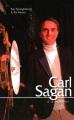 Carl Sagan : a biography