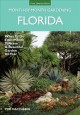 Florida month-by-month gardening : what to do each month to have a beautiful garden all year