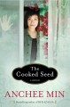 Cooked seed : a memoir
