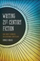 Writing 21st century fiction : high-impact techniques for exceptional storytelling