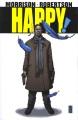 Happy! Volume 1