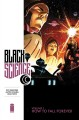 Black Science. Volume 1, How to fall forever
