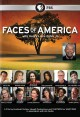 Faces of America with Henry Louis Gates, Jr.