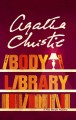 The body in the library : a Miss Marple mystery