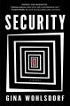 Security : a novel