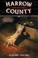Harrow County. Volume 1, Countless haints