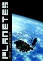Planetes. Volume 1