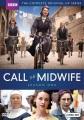 Call the midwife. Season 1