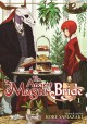 The ancient magus' bride. Volume 1