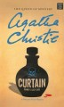 Curtain : Poirot's last case