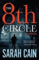The 8th circle : a Danny Ryan thriller