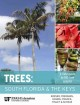Trees : South Florida & the Keys