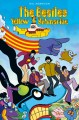 The Beatles : yellow submarine